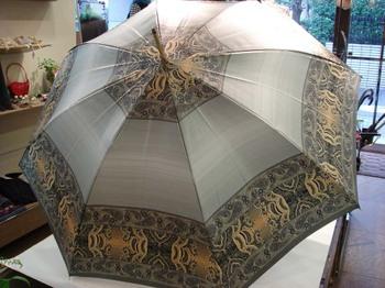Umbrella31