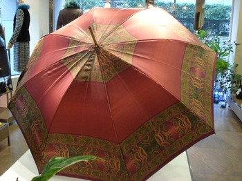 Umbrella41