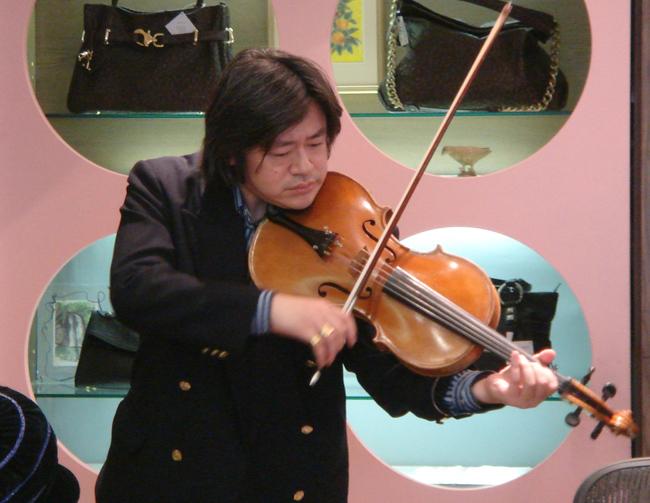 4月サロン(平野さん)2